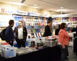 IBK Ausstellung Hal Leonard
