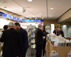 IBK Ausstellung Hebu