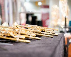 IBK Trompeten