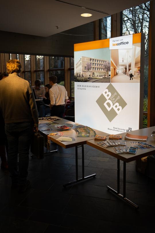IBK-Ausstellung-BDB