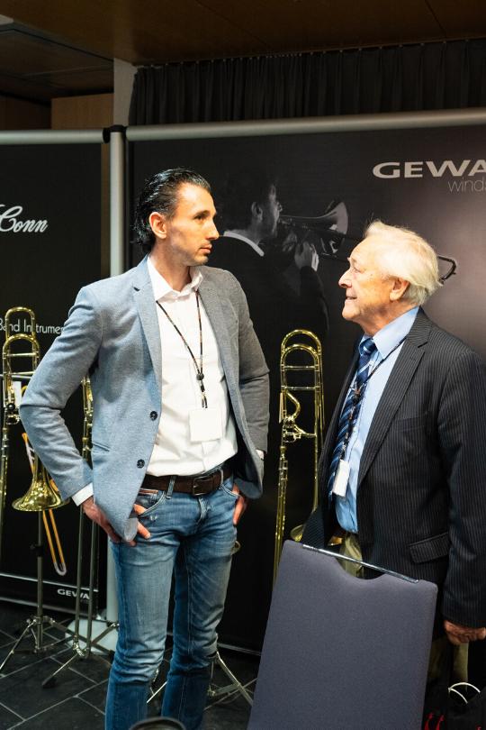 IBK-Ausstellung-GEWA