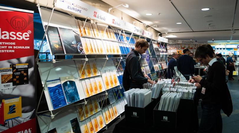 IBK-Ausstellung-Hal-Leonard