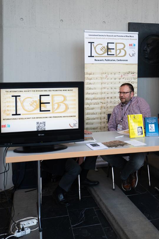 IBK-Ausstellung-IGEB