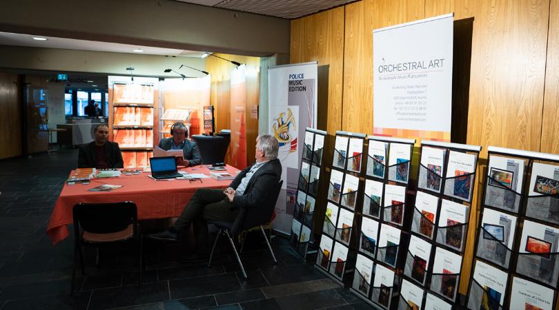 IBK-Ausstellung-Orchestral-Hoche