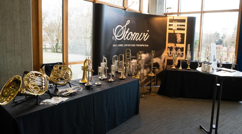 IBK-Ausstellung-Stomvi
