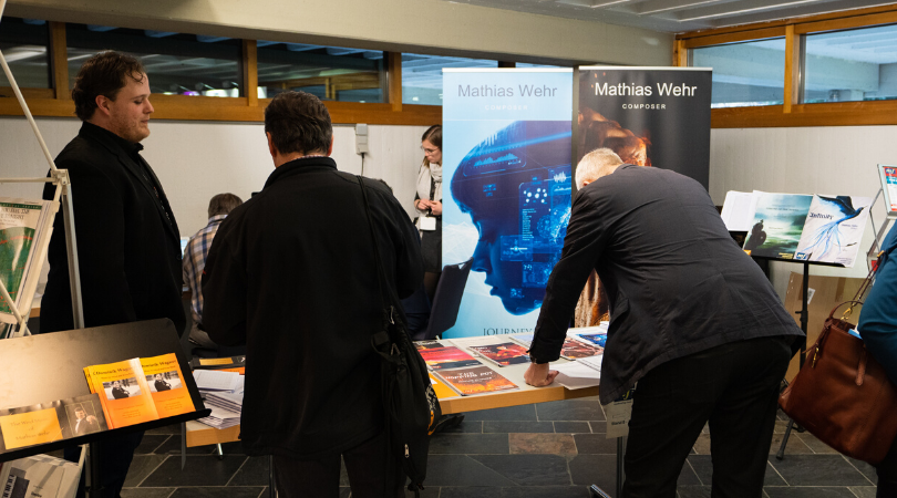 IBK-Ausstellung-Wehr-Wagner