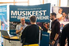 IBK-Ausstellung-Bundeswehr