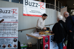 IBK-Ausstellung-Buzz-R