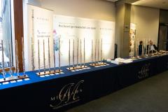 IBK-Ausstellung-Miyazawa