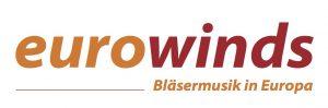 Eurowinds Logo
