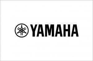 Yamaha Official Logo