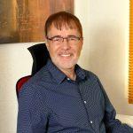 Hans-Peter Blaser