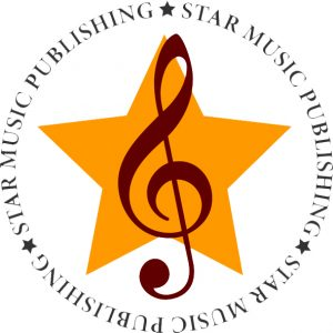 Logo Star Music