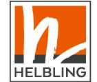 Helbling Logo