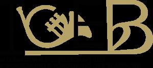 IGEB-Logo