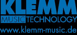 Klemm Logo