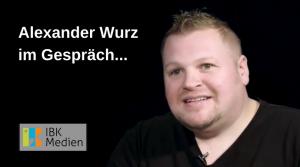 Alexander Wurz-im-Gespräch