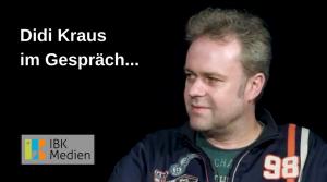 Didi Kraus-im-Gespräch