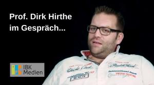 Dirk Hirthe-im-Gespräch