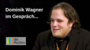 Dominik Wagner-im-Gespräch