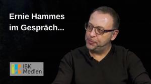 Ernie-Hammes-im-Gespräch