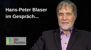 Hans-Peter-Blaser-im-Gespräch