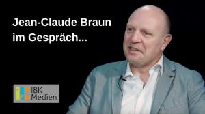 Jean-Claude Braun-im-Gespräch