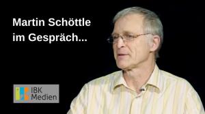 Martin Schöttle-im-Gespräch