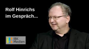 Rolf Hinrichs-im-Gespräch