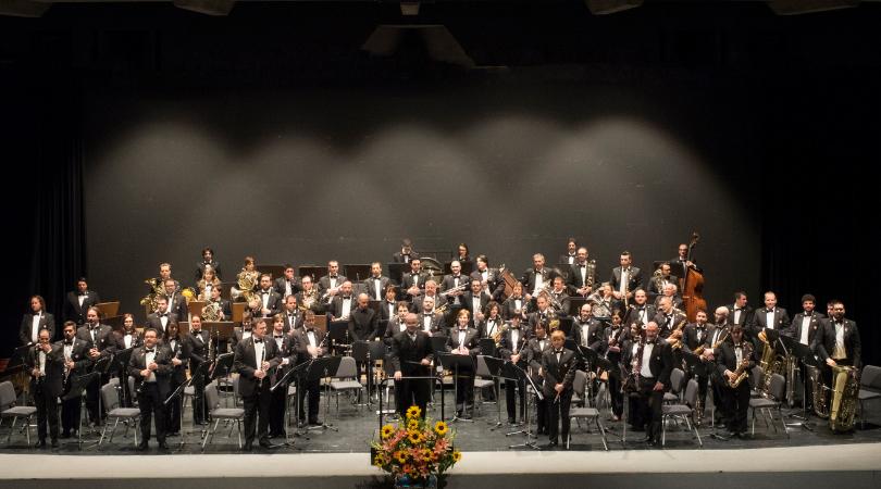Civica Filarmonica di Lugano