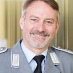 Michael Euler