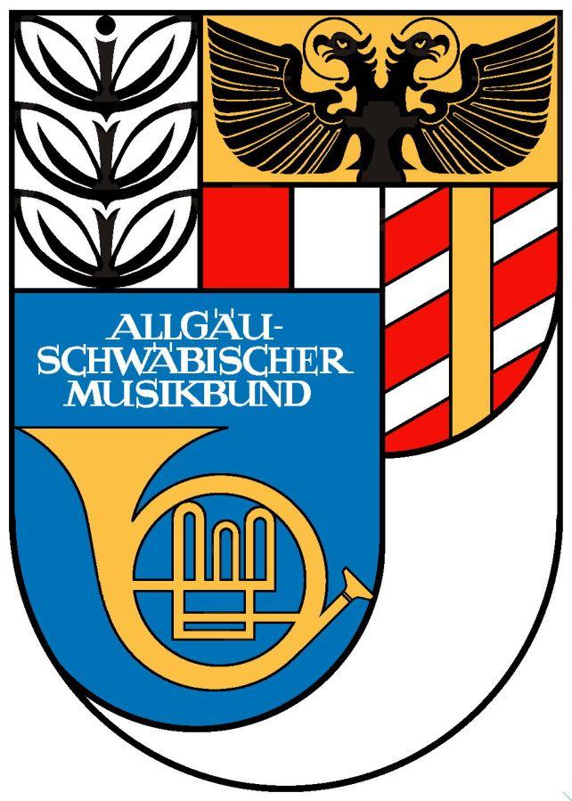 Allgäu-Schwäbischer Musikbund ASM