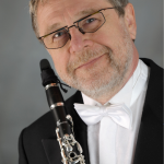 Jürgen Demmler