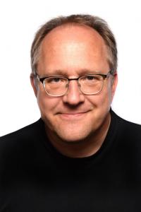 Markus Mauderer