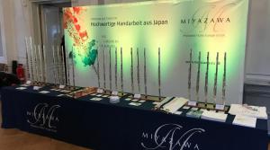 Miyazawa Flutes Europe