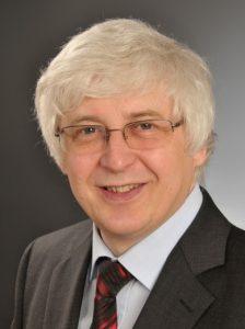 Dr. Friedhelm Brusniak