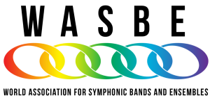 WASBE Logo