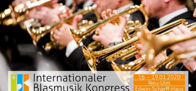 IBK 2020 – Die Orchester stehen fest!