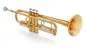 Nr. 116 24RL B-Trompete Topline.jpg