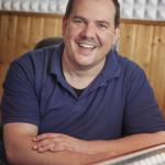 Mathias Gronert