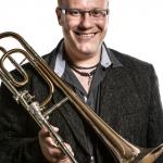 Timo Kächele