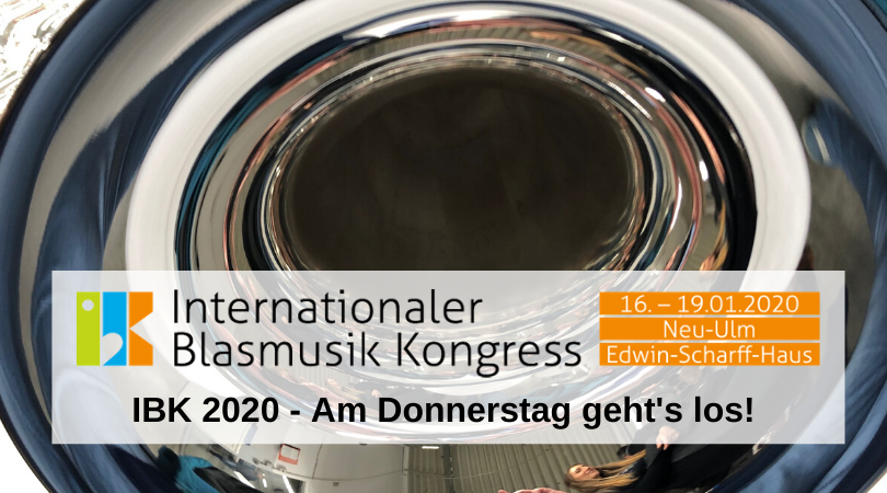 IBK 2020 Donnerstag